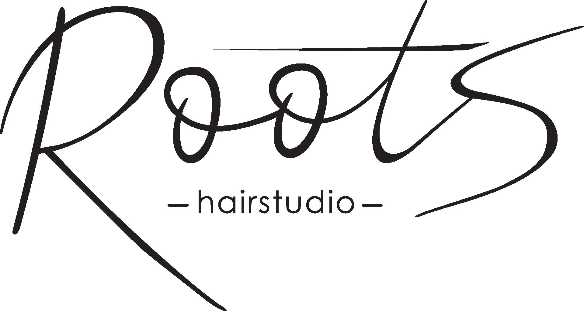 Roots hairstudio